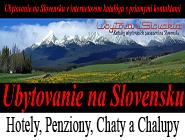 ubytovanislovakia.sk